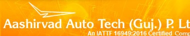 Aashirvad Auto Tech (Guj.) P. Ltd.